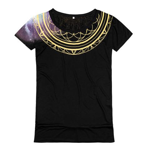 √Signature Series - Simone von Epica - Girlie Shirt Loose Fit jetzt im Epica Shop