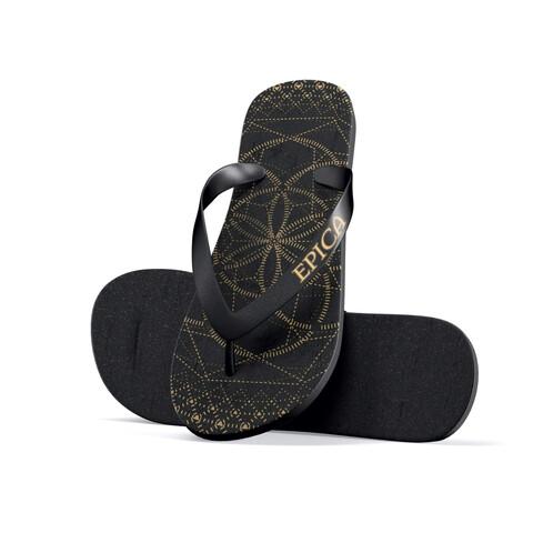 √Epica Ornament von Epica - Flip Flops jetzt im Epica Shop