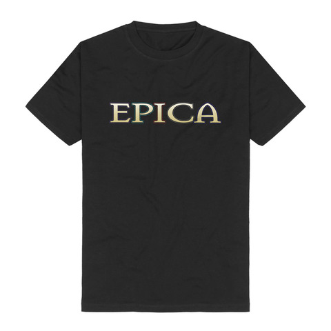 Movie by Epica - t-shirt - shop now at Epica store